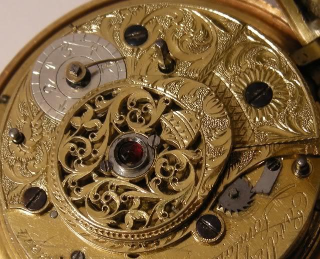 cloche - Restauration complète d'une montre à sonnerie sur cloche en images  DSCN9838-2