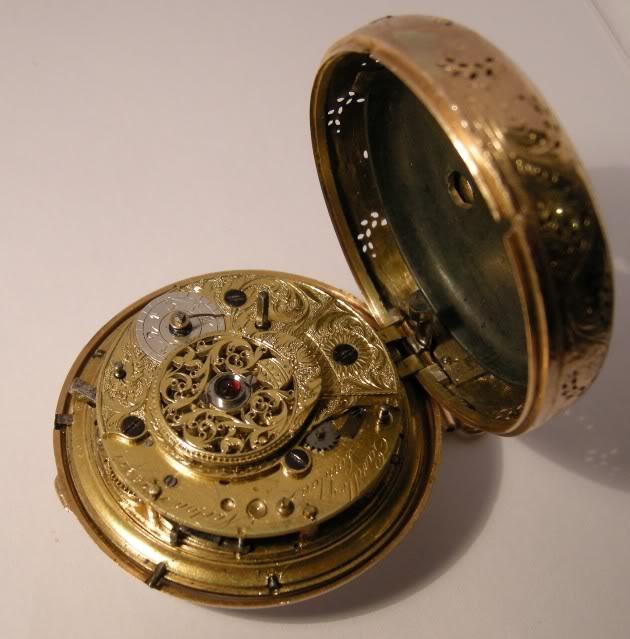 cloche - Restauration complète d'une montre à sonnerie sur cloche en images  DSCN9839-1-1