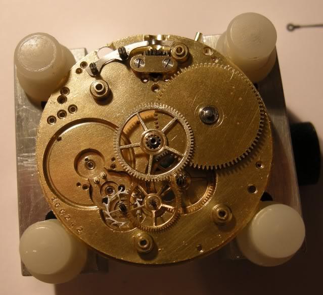 Guide richement illustré : les montres de poche courantes DSCN9846-1-2