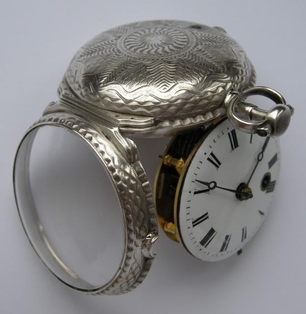 Guide richement illustré : les montres de poche courantes DSCN9852-1