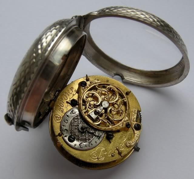 Guide richement illustré : les montres de poche courantes DSCN9855-1-1