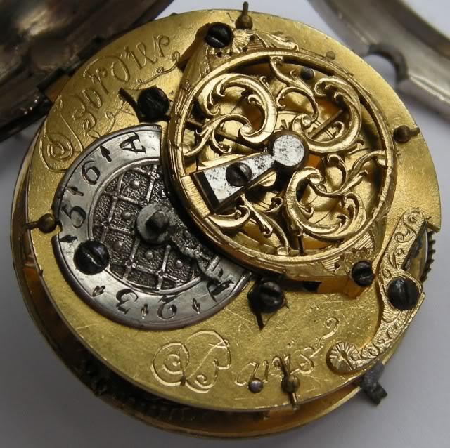 Guide richement illustré : les montres de poche courantes DSCN9859-1