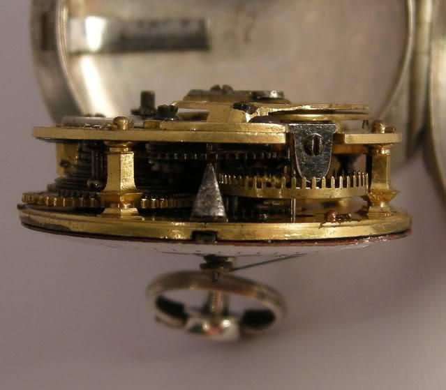 Guide richement illustré : les montres de poche courantes DSCN9917-1
