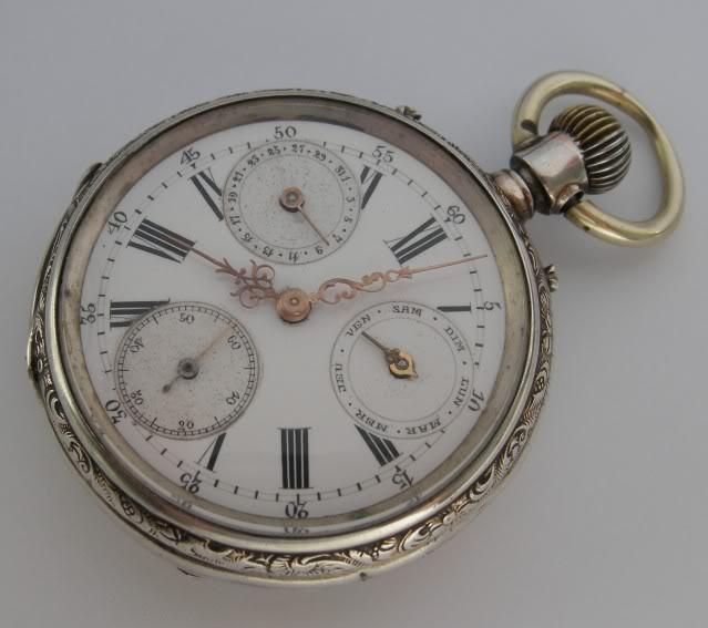 Guide richement illustré : les montres de poche courantes DSCN9958-1-1