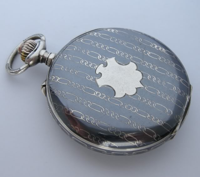 Guide richement illustré : les montres de poche courantes DSCN9970-1