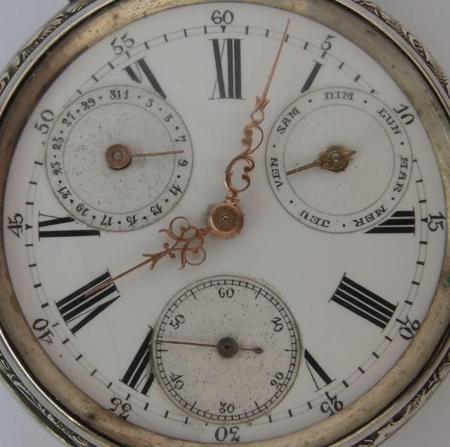Guide richement illustré : les montres de poche courantes DSCN9982-1