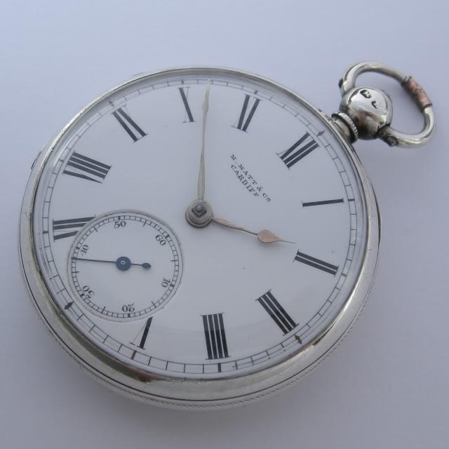 Guide richement illustré : les montres de poche courantes DSCN9983-1