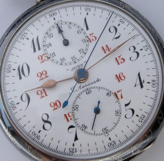 Guide richement illustré : les montres de poche courantes DSCN9986-1