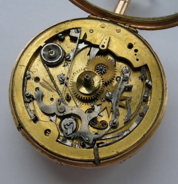cloche - Restauration complète d'une montre à sonnerie sur cloche en images  DSCN9987-1-2