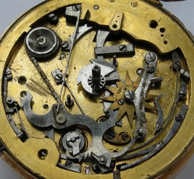 cloche - Restauration complète d'une montre à sonnerie sur cloche en images  DSCN9989-1
