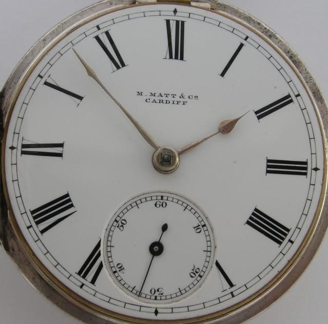 Guide richement illustré : les montres de poche courantes DSCN9991-1