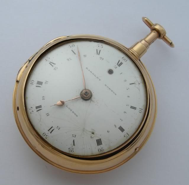 cloche - Restauration complète d'une montre à sonnerie sur cloche en images  DSCN9993-1-1