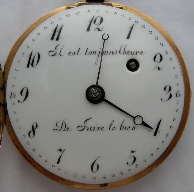 poche - Une montre de poche exceptionnelle DSCN9993-1