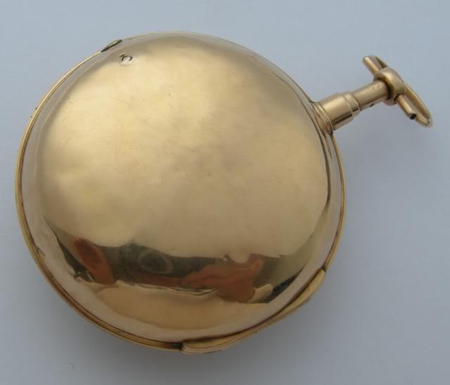 cloche - Restauration complète d'une montre à sonnerie sur cloche en images  DSCN9994-1-1