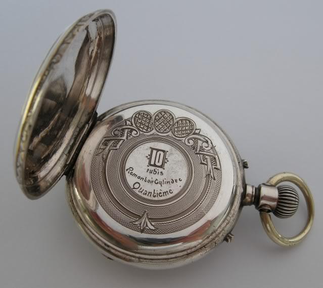 Guide richement illustré : les montres de poche courantes DSCN9995-1