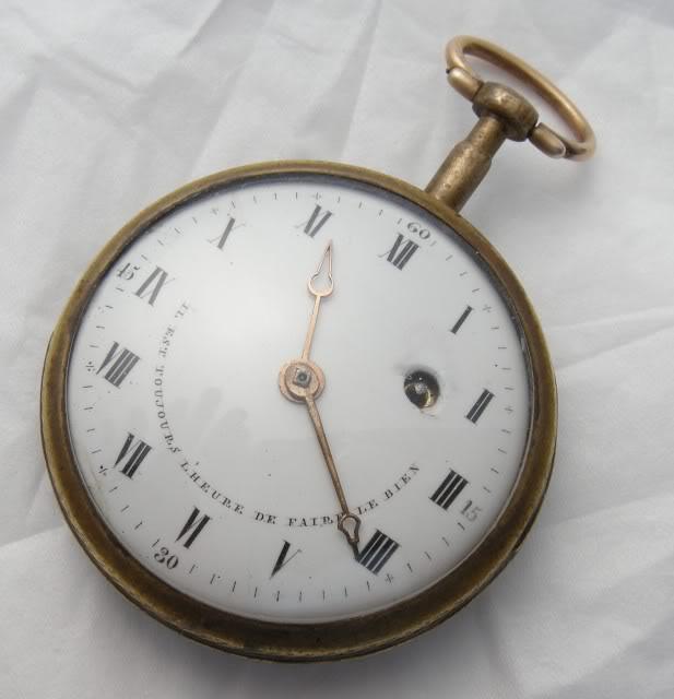 Les montres émaillées de Philippe Terrot (nombreuses photos) DSCN0033-1-1