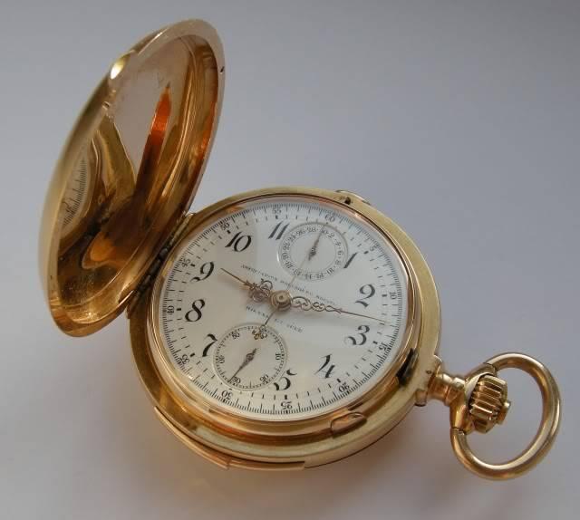 Association horlogère suisse : quarter repeater and chronograph DSCN0186-1