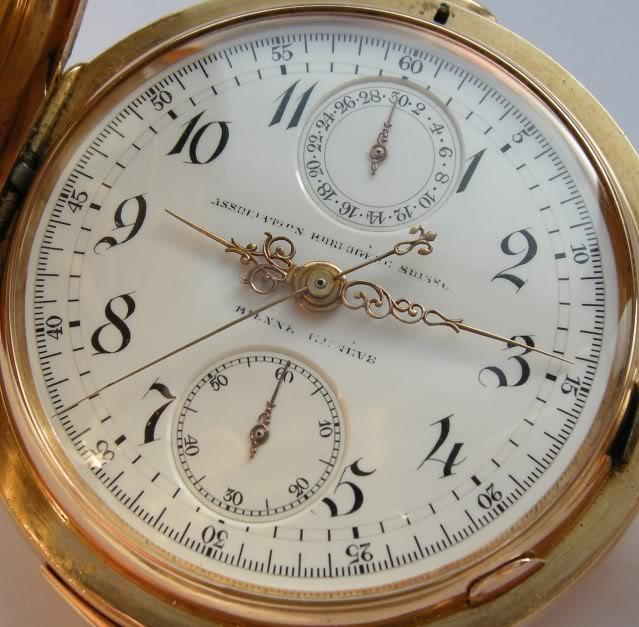 répétition minute chronographe DSCN0194-1-1