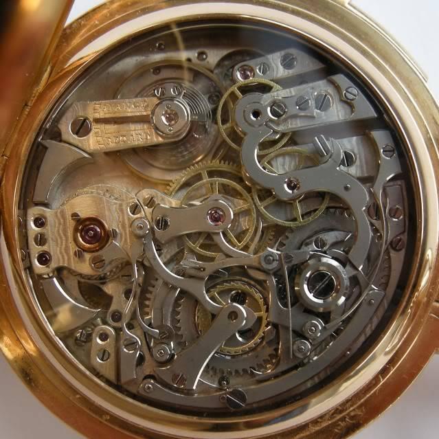 Association horlogère suisse : quarter repeater and chronograph DSCN0226-1-1