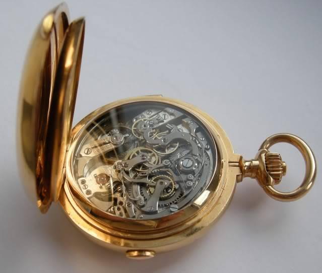 Association horlogère suisse : quarter repeater and chronograph DSCN0227-1-1