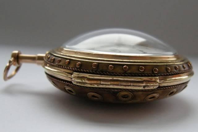 Deux belles montres à verge en or pour le plaisir des yeux DSCN0987-1