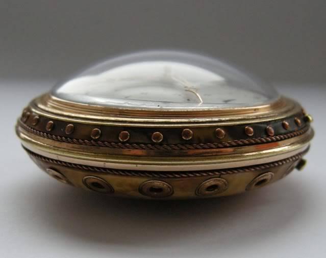 Deux belles montres à verge en or pour le plaisir des yeux DSCN0990-1