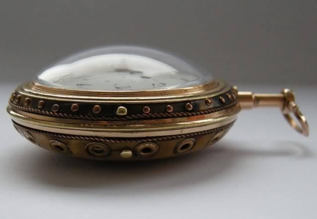 Deux belles montres à verge en or pour le plaisir des yeux DSCN0992-1