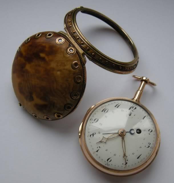 Deux belles montres à verge en or pour le plaisir des yeux DSCN0997-1