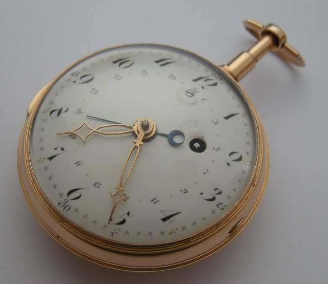 Deux belles montres à verge en or pour le plaisir des yeux DSCN1003-1