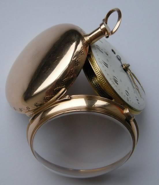 Deux belles montres à verge en or pour le plaisir des yeux DSCN1039-1
