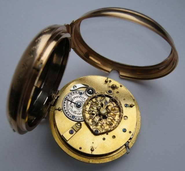 Deux belles montres à verge en or pour le plaisir des yeux DSCN1044-1
