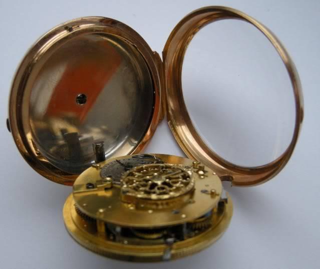 Deux belles montres à verge en or pour le plaisir des yeux DSCN1052-1