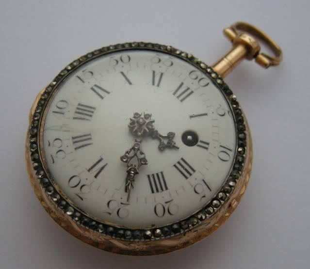 Deux belles montres à verge en or pour le plaisir des yeux DSCN1063-1
