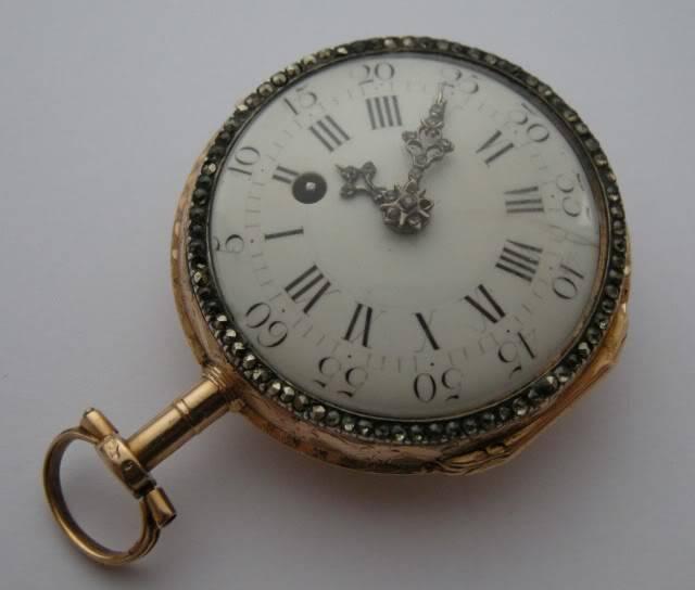 Deux belles montres à verge en or pour le plaisir des yeux DSCN1064-1