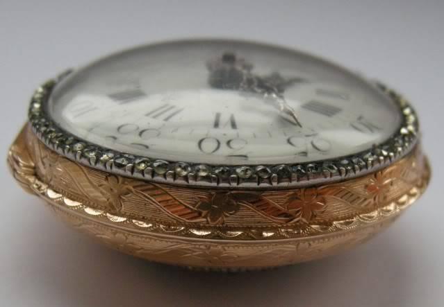 Deux belles montres à verge en or pour le plaisir des yeux DSCN1071-1