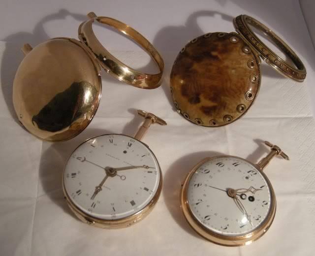 Deux belles montres à verge en or pour le plaisir des yeux DSCN1114-1