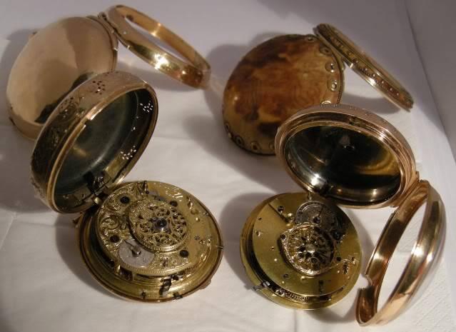 Deux belles montres à verge en or pour le plaisir des yeux DSCN1133-1