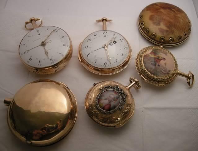 Deux belles montres à verge en or pour le plaisir des yeux DSCN1147-1