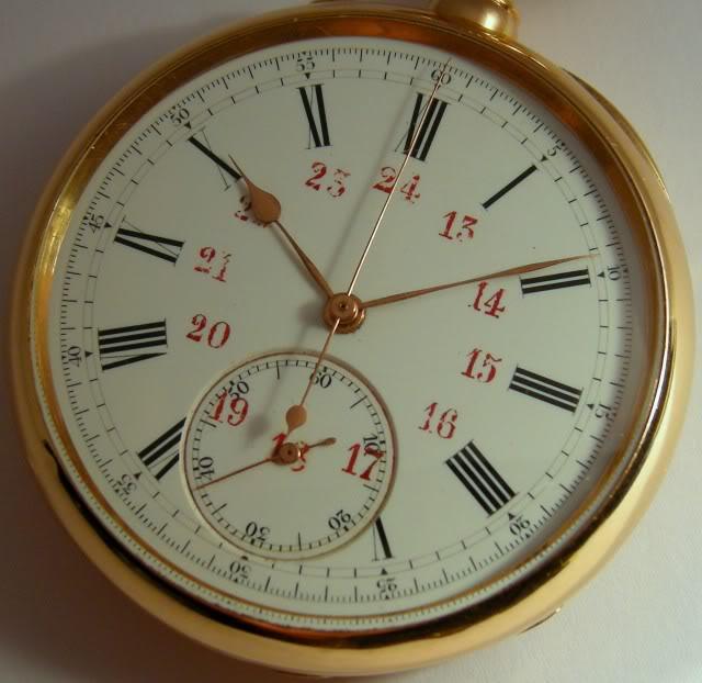 Chronographs ! DSCN9552-2