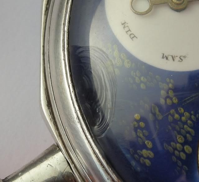 Reportage : restauration d'une montre à verge à sonnerie en images DSCN9566-1-1