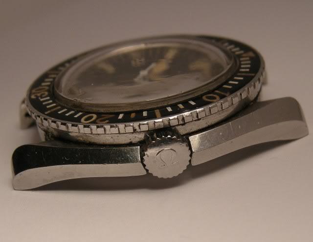 Reportage : restauration d'une montre à verge à sonnerie en images DSCN9580-1-3