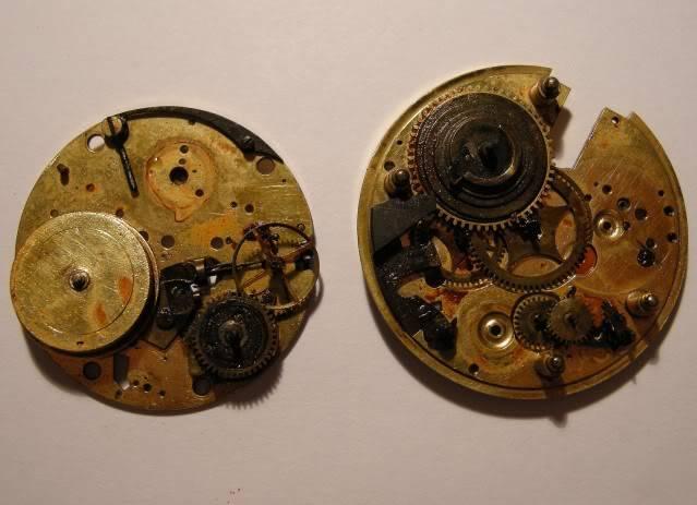 Remise en état d'une montre à verge. DSCN9588-1-1