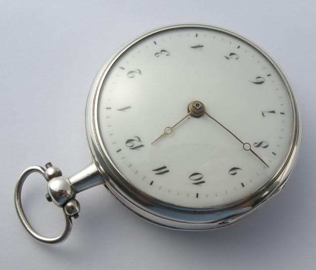 Reportage : restauration d'une montre à verge à sonnerie en images DSCN9601-1-2