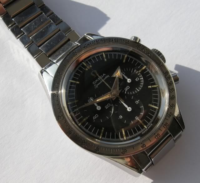 Reportage : restauration d'une montre à verge à sonnerie en images DSCN9607-1-1