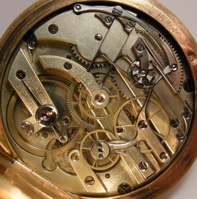 Chronographs ! DSCN9609-1-1