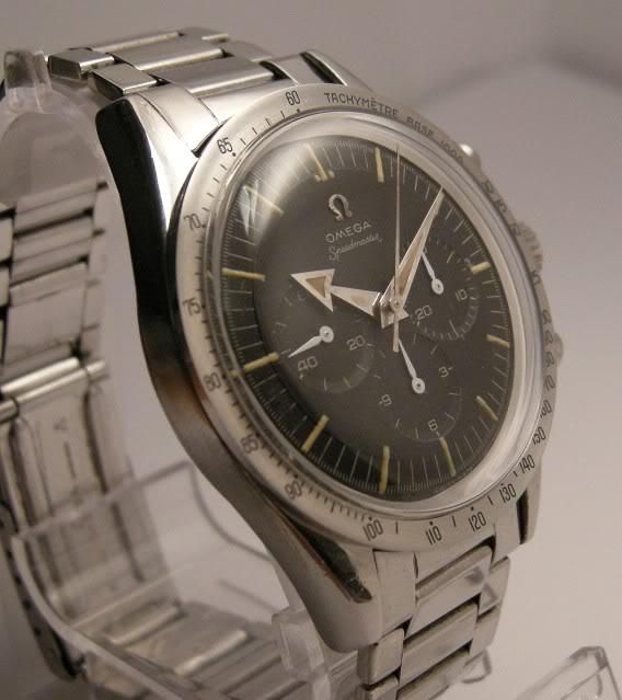 Reportage : restauration d'une montre à verge à sonnerie en images DSCN9622-1
