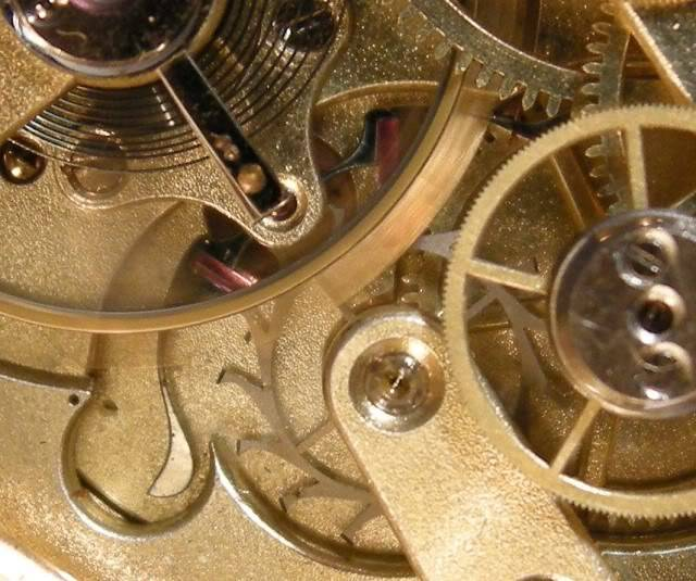 Chronographs ! DSCN9629-1-1