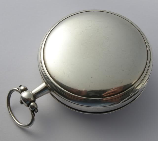 Reportage : restauration d'une montre à verge à sonnerie en images DSCN9629-1-2