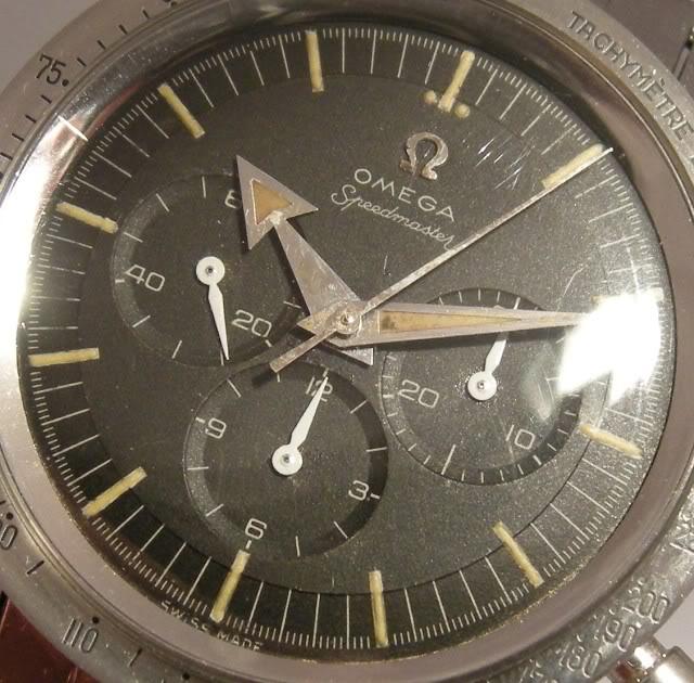 Reportage : restauration d'une montre à verge à sonnerie en images DSCN9634-1-1