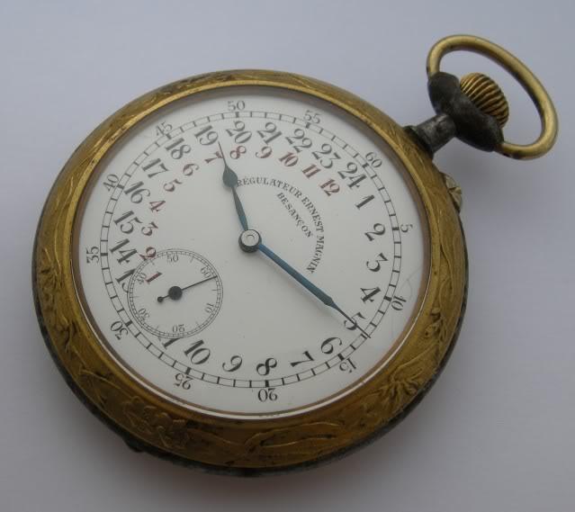 Guide richement illustré : les montres de poche courantes DSCN9640-1